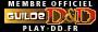 Bannière DD4